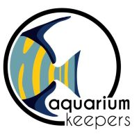 Aquarium Keepers Logo