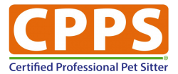 80_800_338_cpps_certified_professional_pet_sitter_logo_2017
