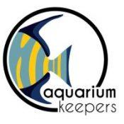 Aquarium Keepers Logo