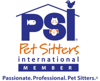 PSI Logo-PPPS-Tagline-color